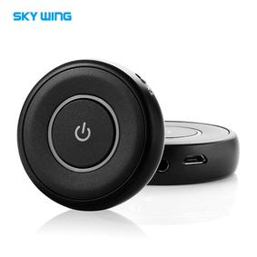 Toslink Optical Bluetooth V5 0 Transmitter And Receiver with